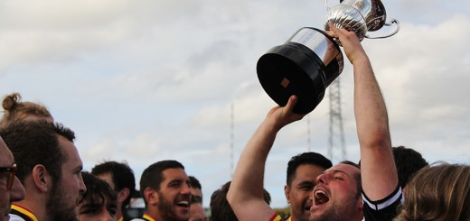 rugbysoria_DH15-16_Final