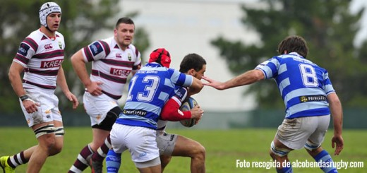 rugbysoria_DH15-16_J15-1