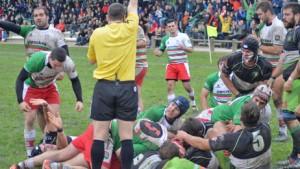 rugbysoria_DH15-16_J15-3