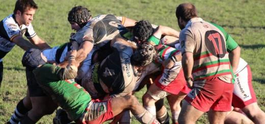 rugbysoria_DH15-16_J16
