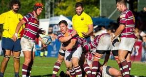 rugbysoria_DH15-16_J18-2