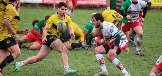 rugbysoria_DH15-16_J18-3