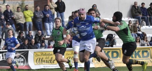 rugbysoria_DH15-16_J20-1