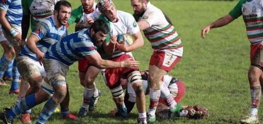 rugbysoria_DH15-16_J22