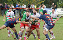 rugbysoria_DH15-16_J3-2