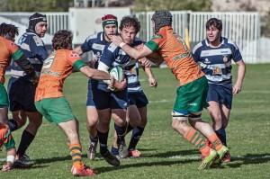 rugbysoria_DHB15-16_J15-1