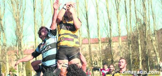 rugbysoria_DHB15-16_J15