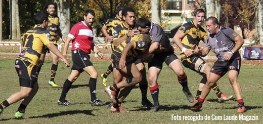 rugbysoria_DHB15-16_J17