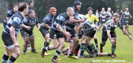 rugbysoria_DHB15-16_J20-1