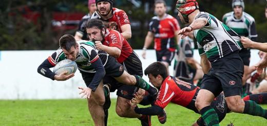 rugbysoria_DHB15-16_J22