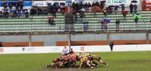 rugbysoria_DHB_14-15_GA_J18