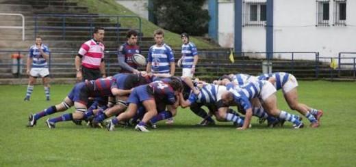 rugbysoria_DHB_14-15_GA_J8