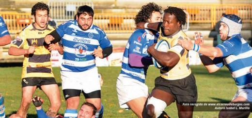 rugbysoria_DHB_14-15_GA_J9