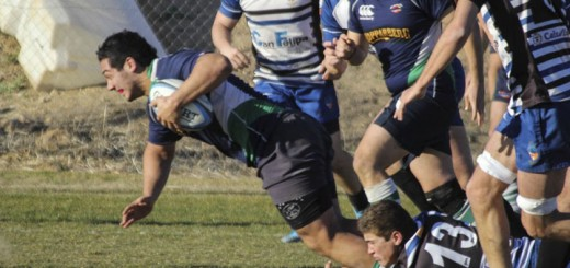 rugbysoria_DHB_14-15_GB_J16