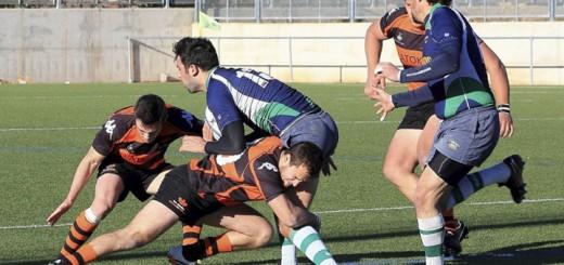 rugbysoria_DHB_14-15_GB_J17