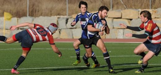 rugbysoria_DHB_14-15_GB_J18