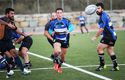 rugbysoria_DHB_14-15_GB_J8-2