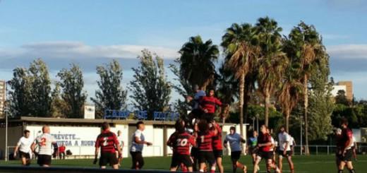 rugbysoria_DHB_14-15_GB_J8