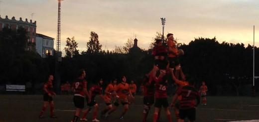 rugbysoria_DHB_14-15_GB_J9