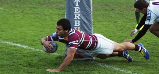 rugbysoria_DHB_14-15_GC_J8