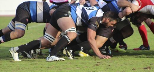 rugbysoria_DHB_14-15_GC_J9