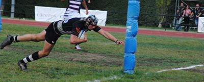 rugbysoria_DHB_14-15_J2-2