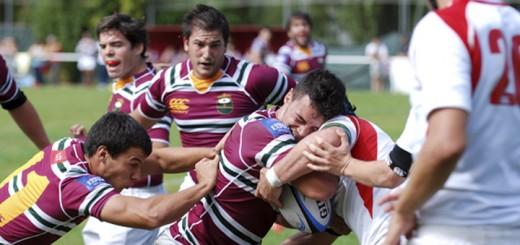 rugbysoria_DHB_14-15_J2