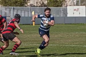 rugbysoria_DHB_15-16_J10-J11-1