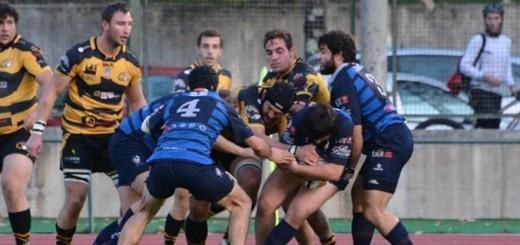 rugbysoria_DHB_15-16_J10-J11