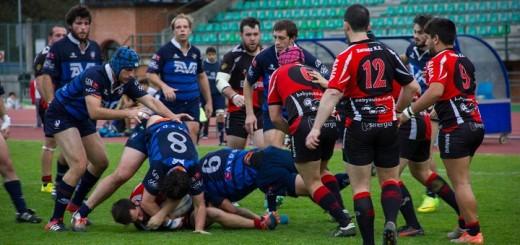 rugbysoria_DHB_15-16_J12