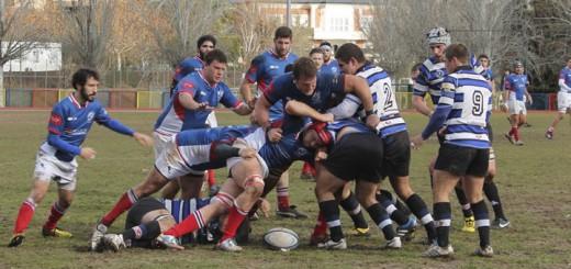 rugbysoria_DHB_15-16_J13-1