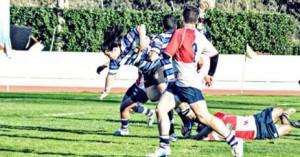rugbysoria_DHB_15-16_J14-1