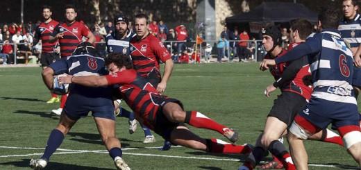 rugbysoria_DHB_15-16_J14