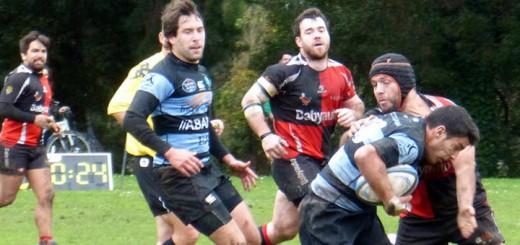 rugbysoria_DHB_15-16_J16-1