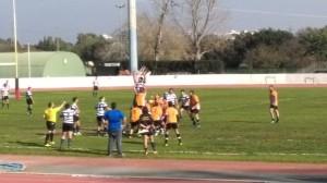 rugbysoria_DHB_15-16_J16-2