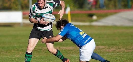 rugbysoria_DHB_15-16_J18