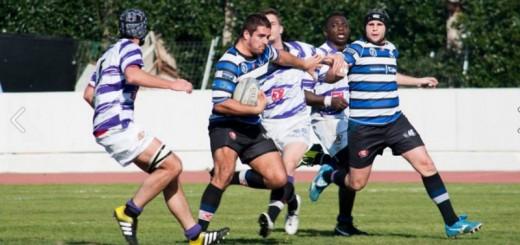 rugbysoria_DHB_15-16_J19