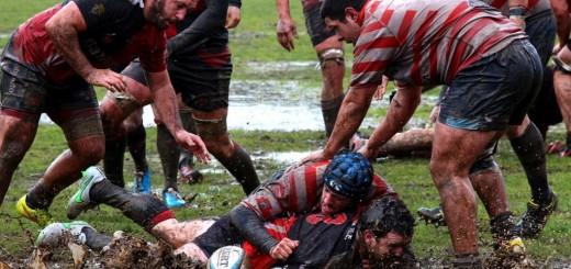 rugbysoria_DHB_15-16_J21-1