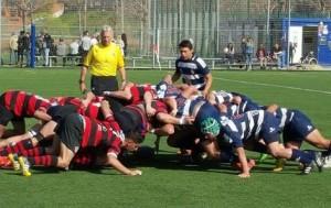 rugbysoria_DHB_15-16_J22
