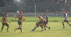rugbysoria_DHB_15-16_J4-2