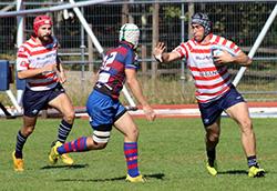 rugbysoria_DHB_15-16_J5-1