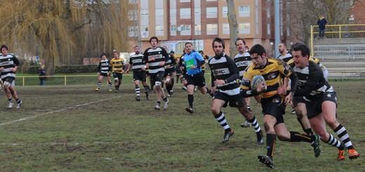 rugbysoria_DHB_15-16_J5