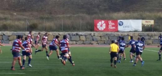 rugbysoria_DHB_15-16_J6