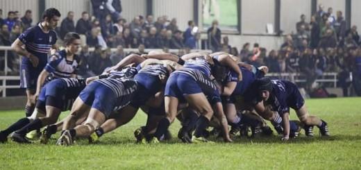 rugbysoria_DHB_15-16_J7