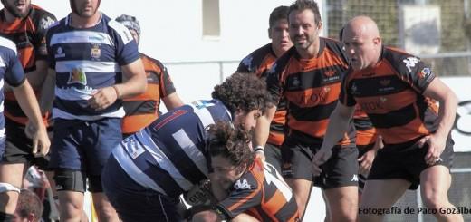 rugbysoria_DHB_15-16_J8-1