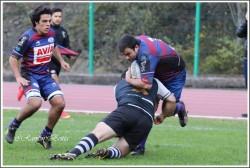 rugbysoria_DHB_15-16_J8-2