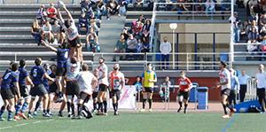 rugbysoria_DHB_15-16_J9-1
