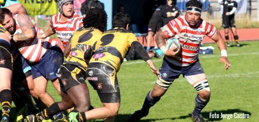 rugbysoria_DHB_15-16_J9