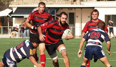 rugbysoria_DHB_2013-2014_J3_cau-lavila