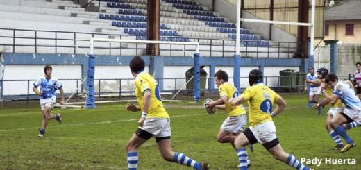 rugbysoria_DHB_GA_J10
